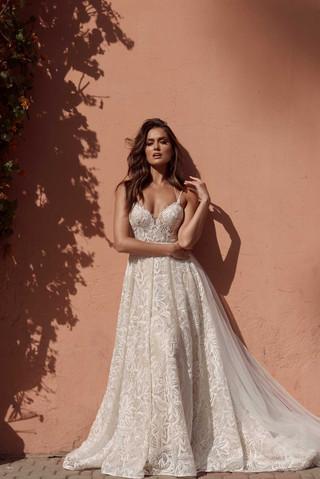 Madi Lane Azaria UK Size 16