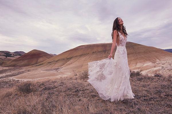 wtoo-bridal.jpg