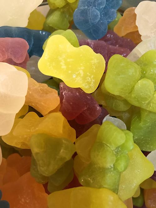 V-Bears sweets (100g)