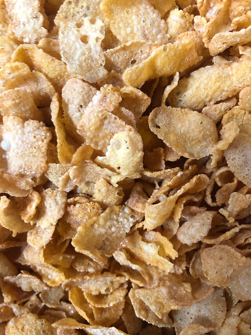 Kellogs Corn Flakes (100g)
