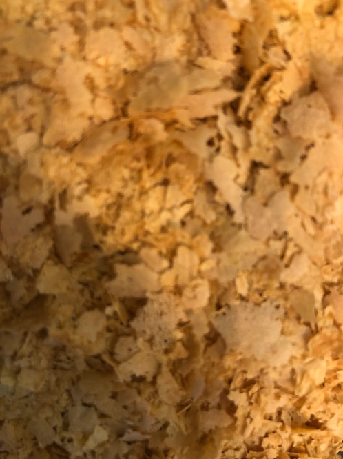 Nutritional yeast flakes (100g)