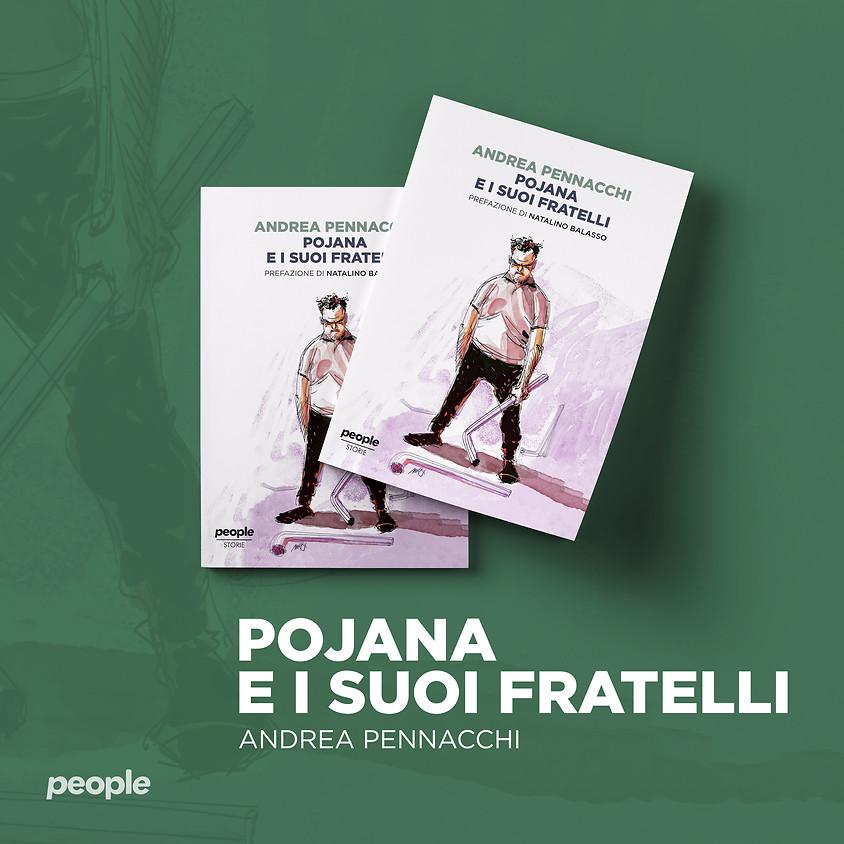 Pojana e i suoi fratelli - Rovigo