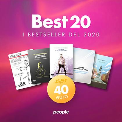 BEST20