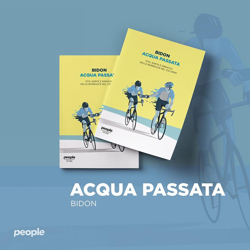 Acqua Passata - Milano