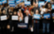 Bernie-Sanders-wins-Nevada-Democratic-ca