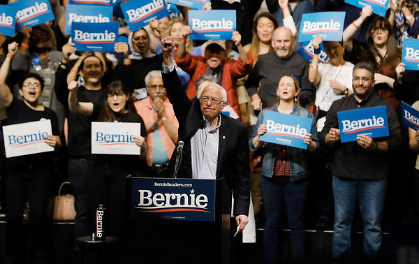 Bernie-Sanders-wins-Nevada-Democratic-ca