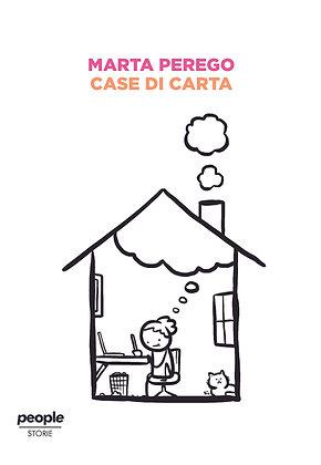 CASE DI CARTA