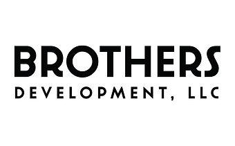 Brothers.jpg