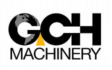 GCHMACHINERY-LOGOCAPS_edited.jpg