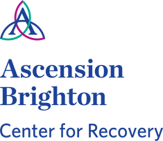 Brighton Logo (1).png