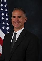 Treasurer Chuck DeWitt.jpg