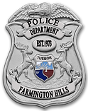 FHPD Badge (2).png