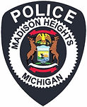Madison%252520Heights%252520shield_edite