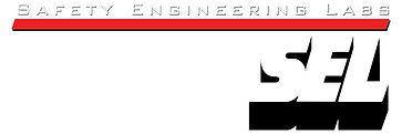 sel-logo.jpg