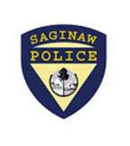 SaginawPD.jpg