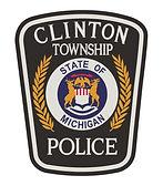 CLINTON POLICE VECTOR (1)-1.jpg