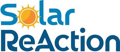 Solar ReAction Stacked Logo Final (1)-2.jpg