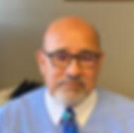 Abe Cruz2 pic.jpg