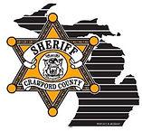 Crawford Logo.jpg