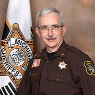 Sheriff%20Photo_edited.jpg