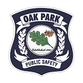 Public Safety Shield.png