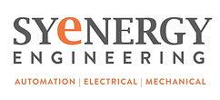 Syenergy_Engineering_Logo+Tag_cmyk (1)-1.jpg