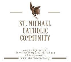 St. Michael Artwork (1)-1.jpg