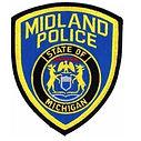 Midland.jpg