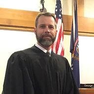 Judge George Mertz pic.jpg