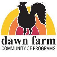DF rainbow logo (1)-1.jpg