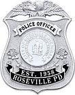 Roseville Shield.jpg