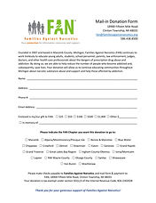 Mail In Donation Form_031721-1.jpg