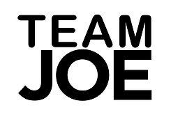 team-joe.jpg