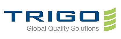 TRIGO NEW logo (2).jpg