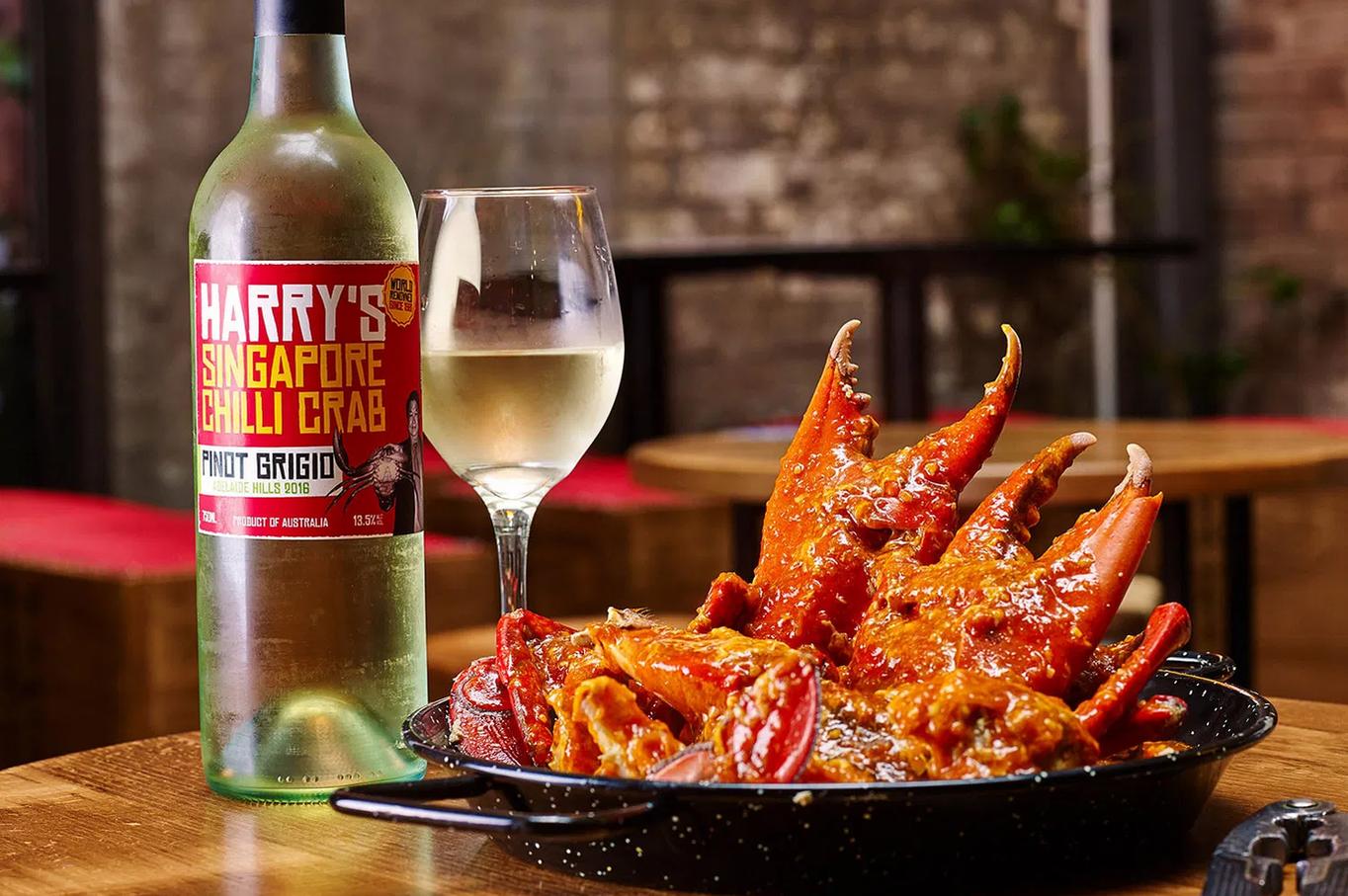 harrys-chilli-crab-main.webp