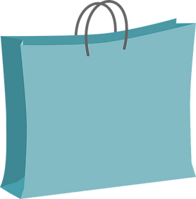 Download-Shopping-Bag-PNG-Picture.png