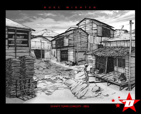 SHANTY TOWN_CONCEPT_01.png