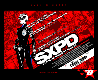 SXPD_MOVIESTYLE poster.png