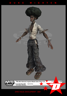 AFRO VISUAL DEVELOPMENT_02.png