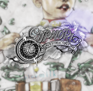 Euphori_GalleryImage.png
