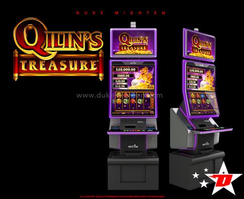 QilinsTreasure_AIR_Cabinets_01.png
