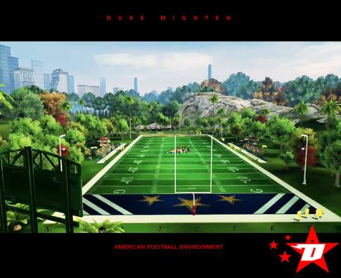 AMERICAN FOOTBALL ENVIRONMENT.png
