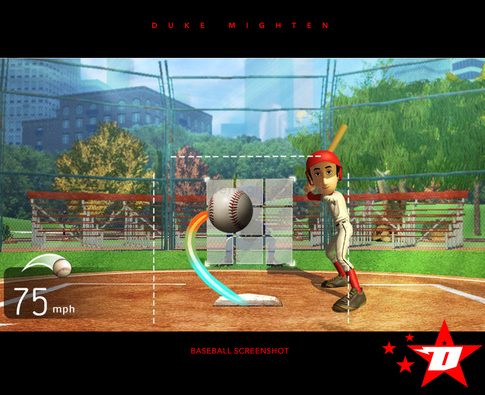 BASEBALL SCREENSHOT_03.png