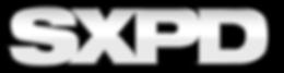 SXPD_Logo_A_FINAL_Bevel_Textured.png