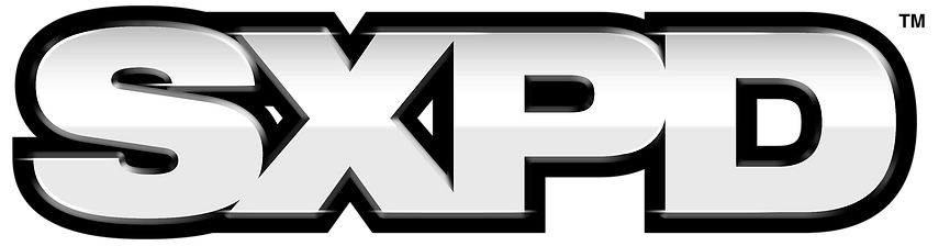 SXPD_Logo_A_FINAL_Bevel_Textured.png