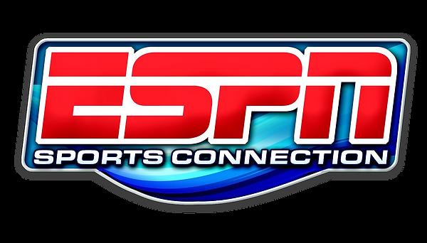 ESPNSC_Logo.png
