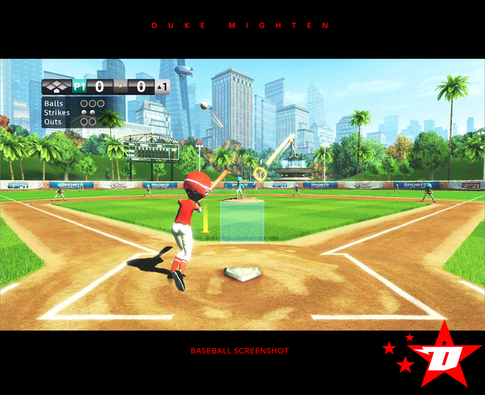 BASEBALL SCREENSHOT.png