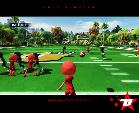 AMERICAN FOOTBALL SCREENSHOT.png