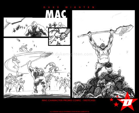 CharacterPromoComicSketch_02.png
