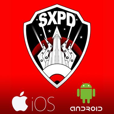 SXPDIcon.png